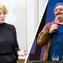 Писатель Дмитрий Быков поддержал арестованную активистку Анастасию Шевченко