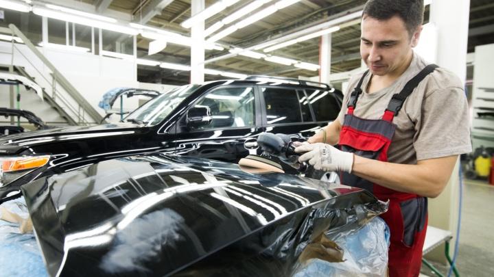«В частных сервисах легко нарваться на обман»: мастер-приёмщик назвал главные ошибки автолюбителей