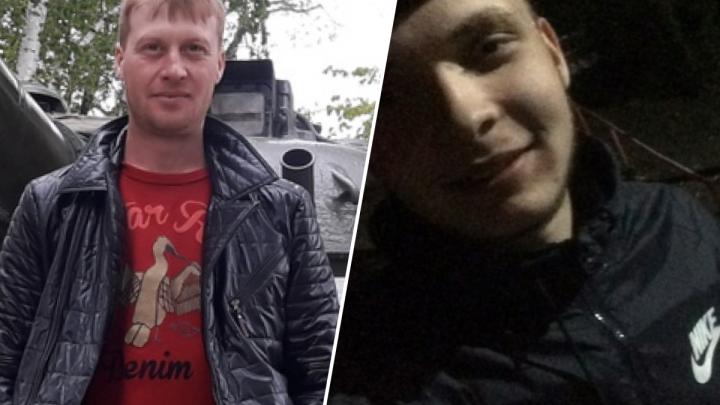 «Говорил, у них срочный план»: двое южноуральских рабочих погибли на стройке ЖК в Екатеринбурге