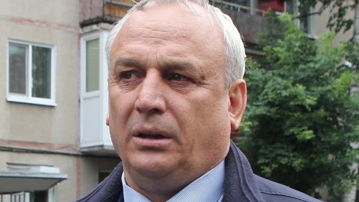 «Знаете, как там насилуют?»: свидетель по делу Польянова заявила, что на нее давили фээсбэшники