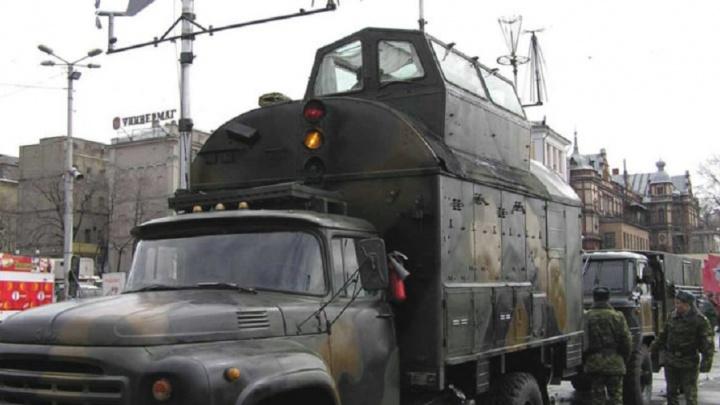 Волгоградский завод замешан в махинациях в рамках гособоронзаказа для ВС РФ