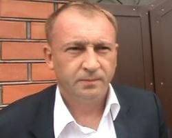 На Южном Урале отказали в УДО осуждённому за взятки экс-начальнику управления муниципального заказа