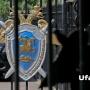 Башкирская птицефабрика задолжала работникам 10 миллионов рублей: руководство под следствием