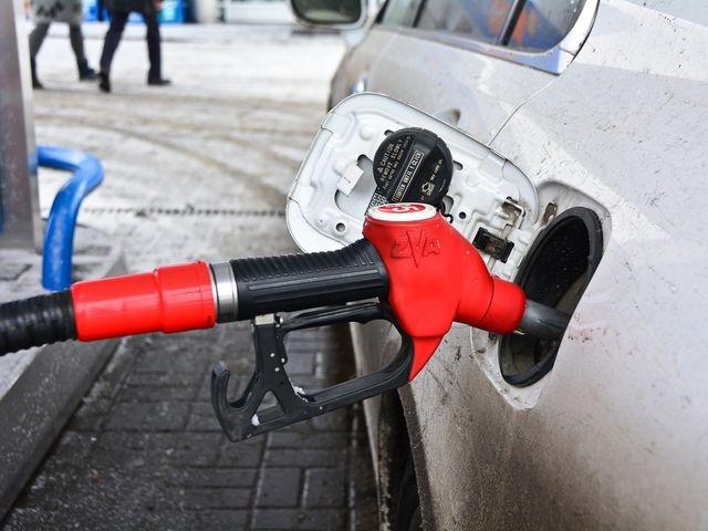 До марта цены будут регулироваться в ручном режиме