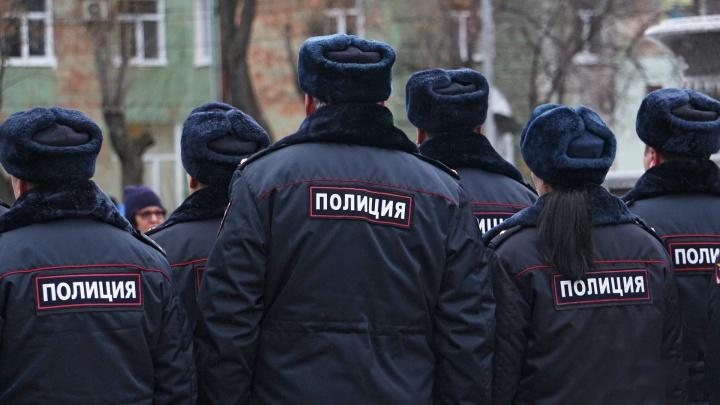 «Завышали пробег и расход топлива»: пермских полицейских поймали на краже бензина и дизтоплива