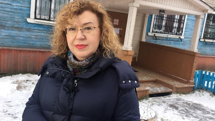 Госдума отменила поездку депутата от Архангельской области в Австралию за 5,5 миллиона рублей