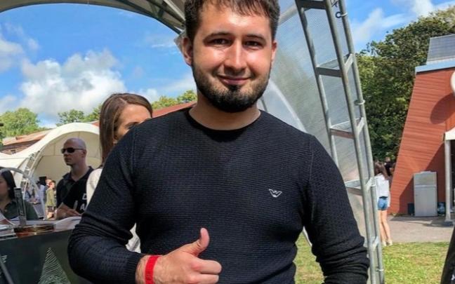Полиция заявила, что пропавший бизнесмен Кулешов скрывается в Европе