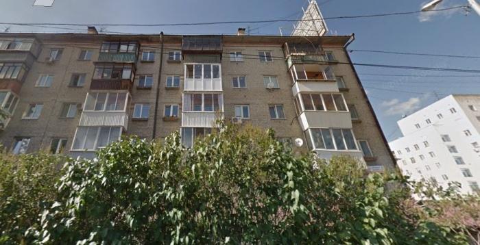 Сильнее всего в Екатеринбурге из советского жилья дорожают брежневки, за ними — хрущевки, а вот квадратный метр в сталинках за год в среднем подешевел