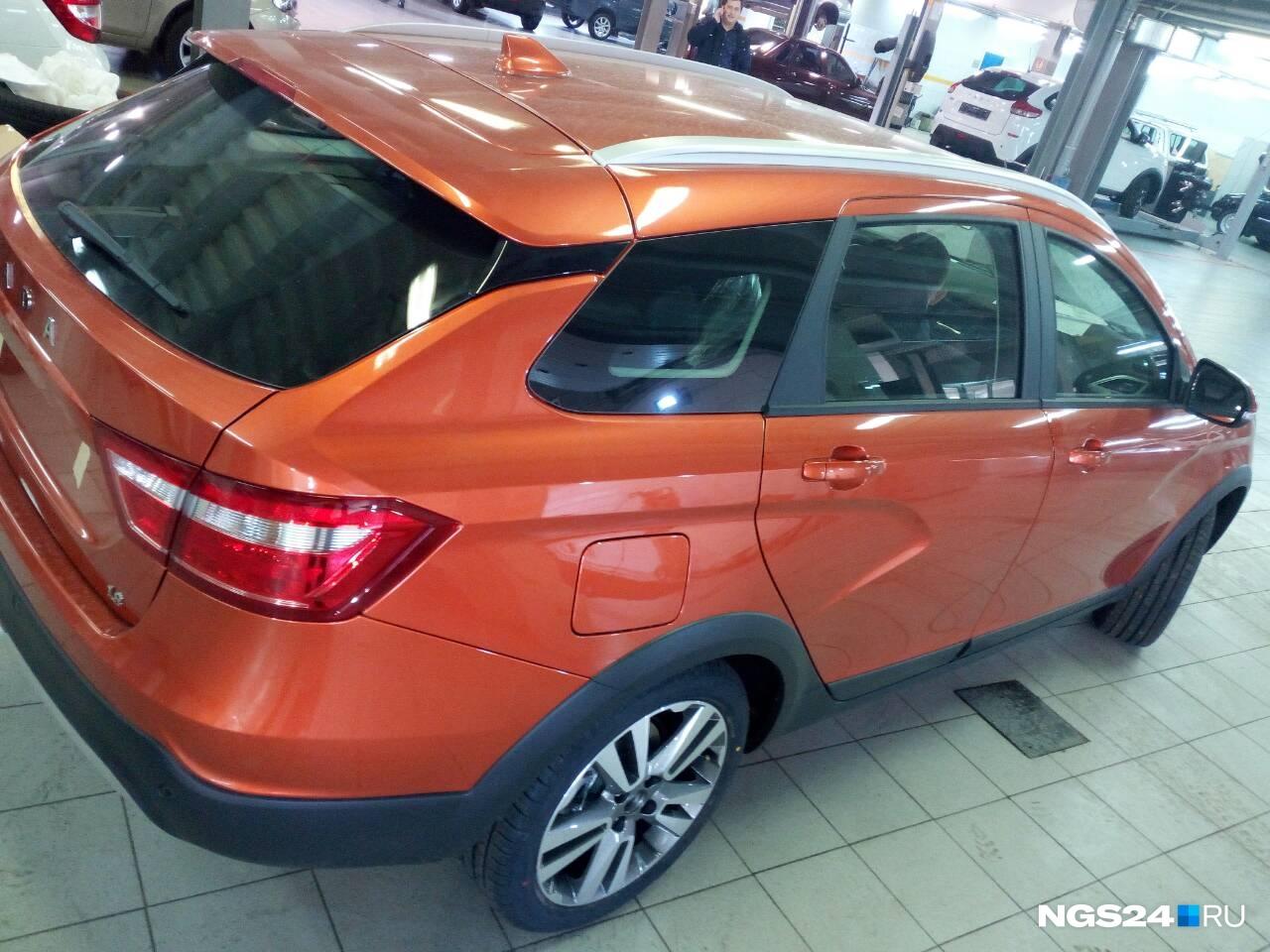 Максимальная цена —859,9 тысячи рублей