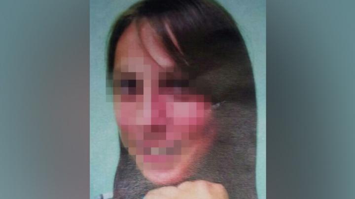 15-летняя Юля найдена в Нижнем Новгороде