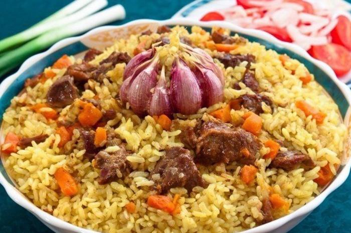 Фестиваль дружбы, традиций и вкусной еды «Чугунок. Казан. Мангал» пройдёт в Новосибирске