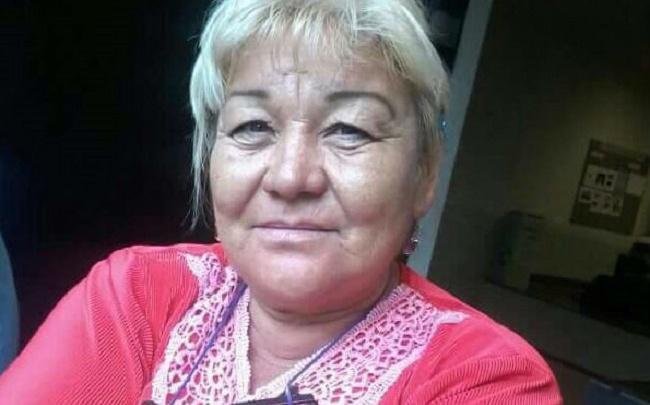 Житель Башкирии просит помочь вернуть на родину тело матери, умершей в Испании