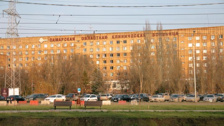 Московский чиновник, которого избили и ранили ножом, пришел в себя