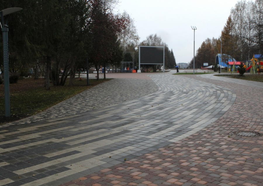 Вмэрии Кемерова назвали дату открытия проспекта Строителей
