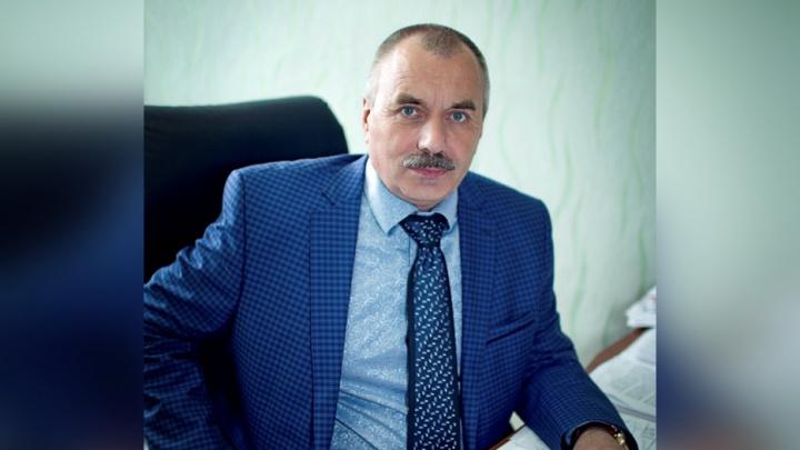 «Пренебрежительно исполнял обязанности»: главу МО «Коношское» оштрафовали на 60 тысяч рублей