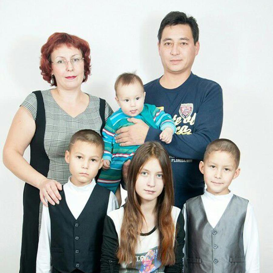 парами новосибирска с знакомства