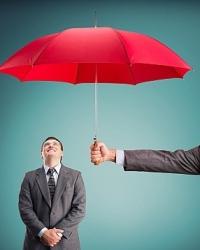 Банки помогают клиентам пережить кризис