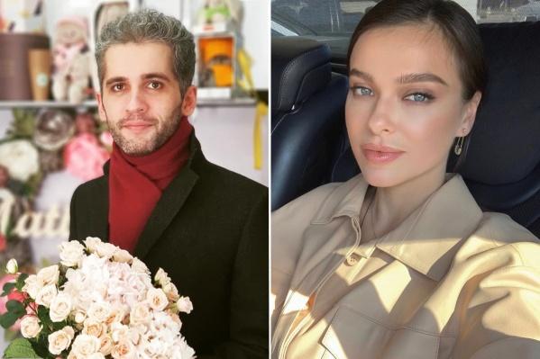 Елена Темникова и Егор Уланов не остались равнодушными к истории осужденного на три с половиной года актера
