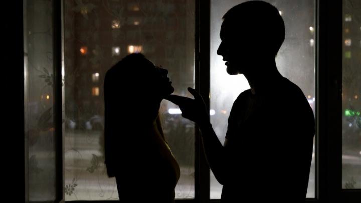«Одна жалоба — и вы покинете дом»: волгоградцы выйдут на улицу против закона о семейном насилии