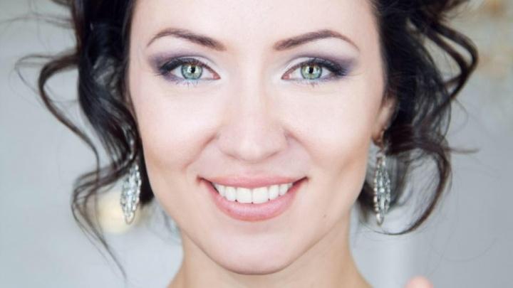10 мгновений Елены Мироненко: вспоминаем, чем запомнился самый эффектный министр края