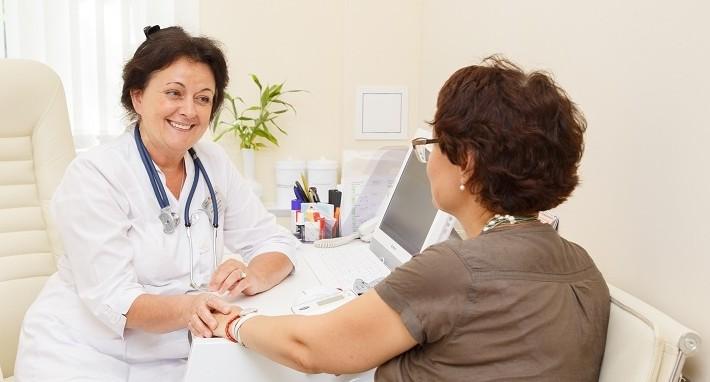 """""""Личный доктор"""" для каждого: в екатеринбургской больнице открыли специальное отделение повышенного комфорта"""