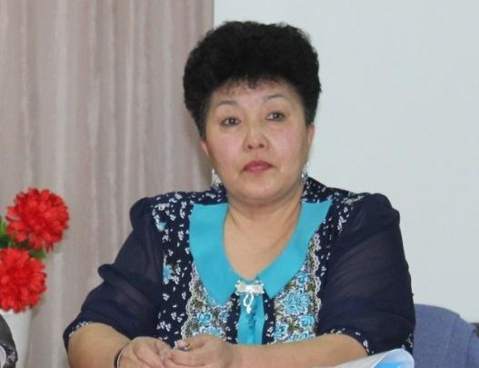 Главу администрации тюменского села судят за хищение из бюджета более 1,2 миллиона рублей