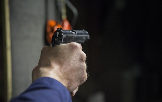 Директор ФСБ: В прошлом году в Уфе готовился теракт