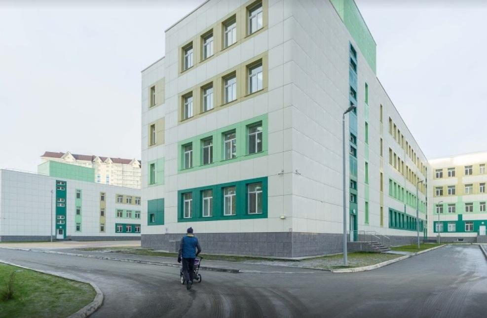 Полиция Тюмени сегодня проверяла информацию о попытке похищения девочки и одной из школ города