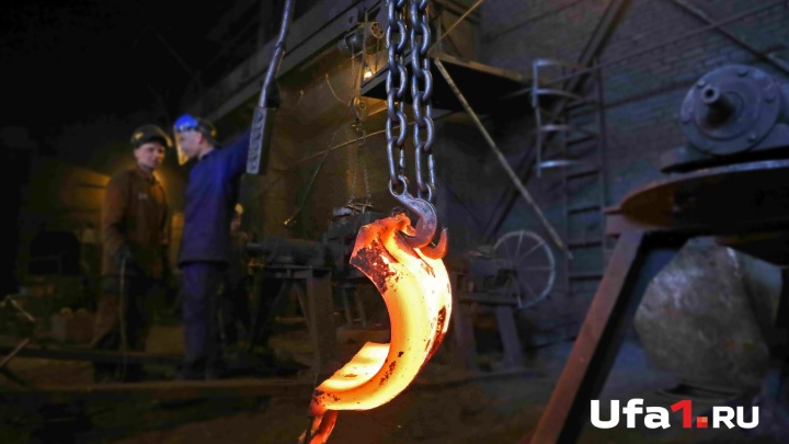 От нефтяника до ветеринара: в Уфе пройдет фестиваль рабочих профессий «ProfФЕСТ»