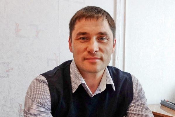 По версии следствия, Эмиль Закиров оставил Кунашакский район без крупной партии пеляди