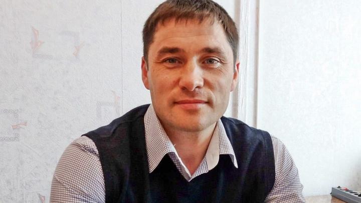 Золотая пелядь: директора рыбзавода в Челябинской области арестовали за мошенничество на миллион