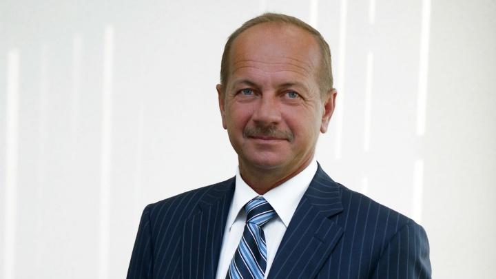Председатель правления «Примсоцбанка»: «В прошлом году россияне доверили нам почти 40 млрд рублей»