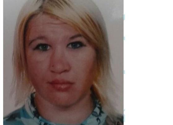 Ушла из дома утром и не вернулась: в Новосибирске пропала голубоглазая блондинка