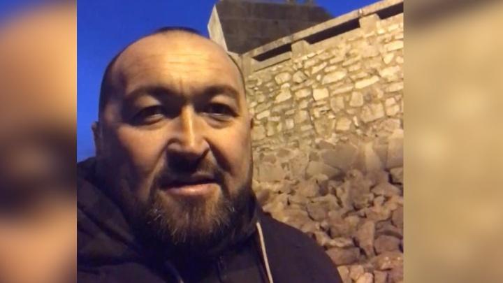 Салават Юлаев не бандит: Эльбрус Нигматуллин попросил комика ТНТ извиниться за оскорбление башкир