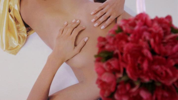 «Секс стал так себе»: эксперт рассказал, из-за чего распадаются уфимские пары