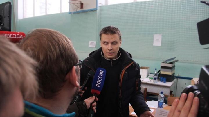 Вышел за 15 минут до взрыва: житель Магнитогорска спасся, потому что очень захотел в Белорецк