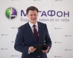 Еще десять городов Башкирии смогут пользоваться 4G от «МегаФона»