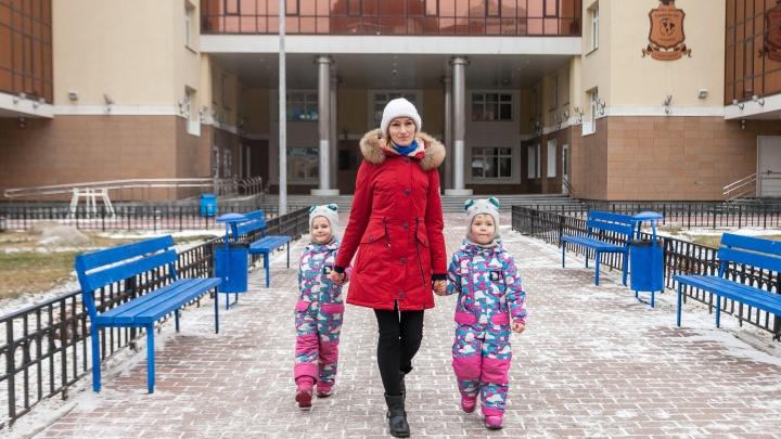 Мама против застройщика: выясняем, почему семье с детьми не стоит переезжать на окраину