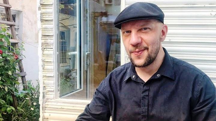 Захар Прилепин поможет рэперу Бледному организовать «Сибирский фестиваль искусств» в Таре