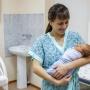 В Волгограде потратят пять миллионов на смеси для детей и беременных женщин