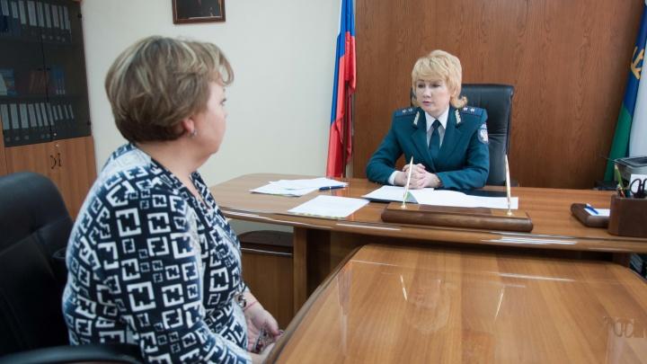 Суд над Тамарой Зыковой: 600 млн в налоговую перечислил Антипинский НПЗ, признавший себя банкротом