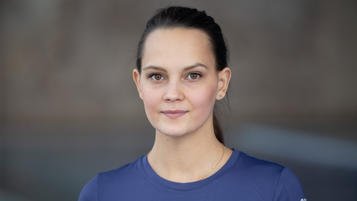 «Ты с ума сошла? Никакого бассейна!»: тренер по плаванию из Челябинска рассказала, как победила рак
