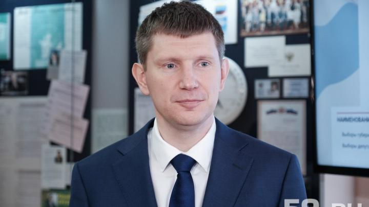 «Пожелания жителей учтены»: губернатор Прикамья высказался о пенсионной реформе и выступлении Путина