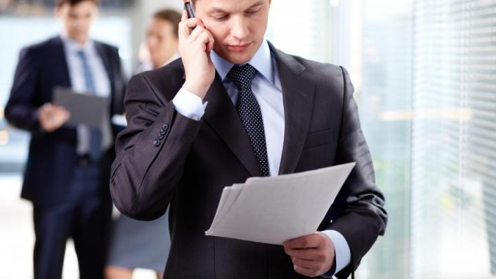 Управляющий ВТБ рассказал о позитивных трендах в банковской сфере