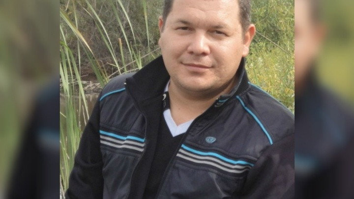 Отец двоих детей из Уфы попал в реанимацию после новогоднего корпоратива