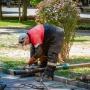 На следующей неделе сотни ростовчан на день останутся без воды