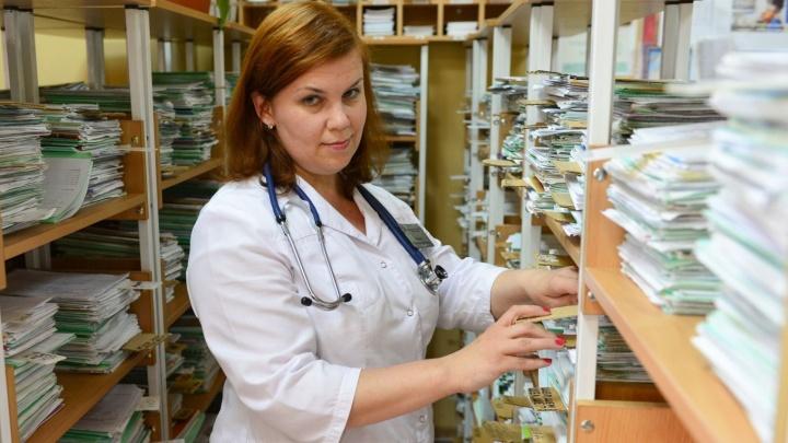 Врач-педиатр: «Риск тяжёлых последствий от болезни в тысячи раз выше риска последствий вакцинации»