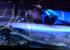 В шоу «Форт Боярд» покажут, как уралец Олег Майами из «Дома-2» ползает по змеям