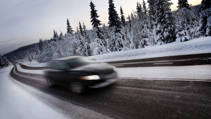 Готовим автомобиль к зиме: что важно сделать сейчас, чтобы «минус» не застал врасплох