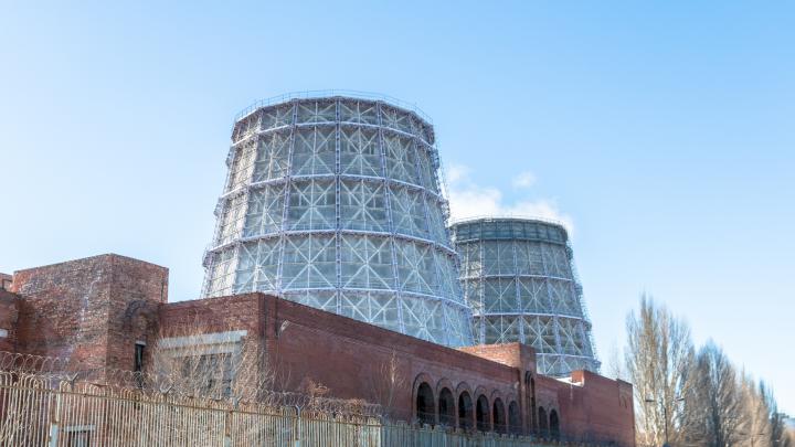Самарские предприятия-должники останутся без горячей воды и отопления до конца года
